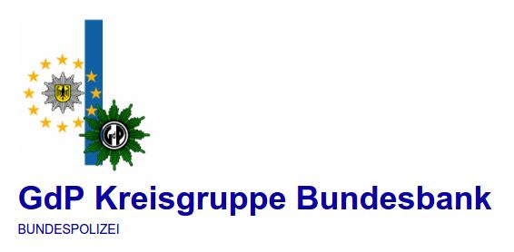 logo_hp_kg-bundesbank