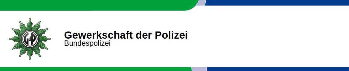 Kreisgruppe Bundesbank